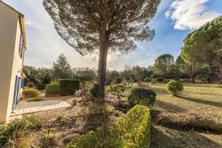 Vente villa provençale Gassin IMG_7479-HDR