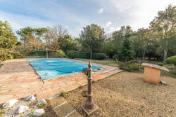 Vente villa provençale Gassin IMG_7491-HDR