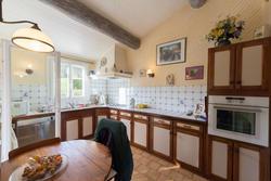 Vente villa provençale Gassin IMG_7508