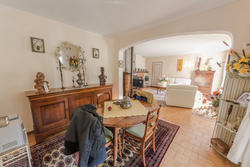 Vente villa provençale Gassin IMG_7512