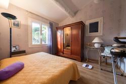 Vente villa provençale Gassin IMG_7532
