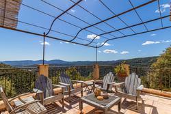 Vente villa La Garde-Freinet IMG_2260-HDR