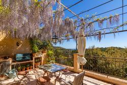 Vente villa La Garde-Freinet IMG_2248-HDR