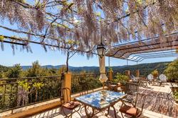 Vente villa La Garde-Freinet IMG_2287-HDR