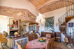 Vente villa La Garde-Freinet IMG_2293-HDR