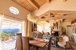 Vente villa La Garde-Freinet IMG_2296-HDR