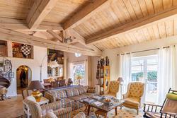 Vente villa La Garde-Freinet IMG_2308-HDR