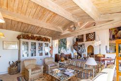 Vente villa La Garde-Freinet IMG_2314-HDR