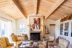 Vente villa La Garde-Freinet IMG_2320-HDR