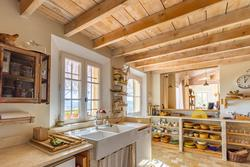 Vente villa La Garde-Freinet IMG_2331-HDR