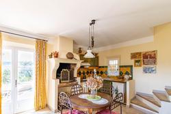 Vente villa La Garde-Freinet IMG_2341-HDR