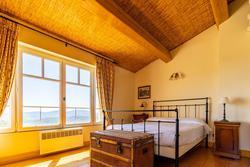 Vente villa La Garde-Freinet IMG_2355-HDR