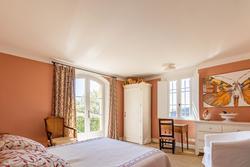 Vente villa La Garde-Freinet IMG_2386-HDR