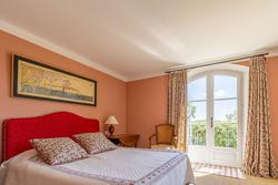 Vente villa La Garde-Freinet IMG_2390-HDR