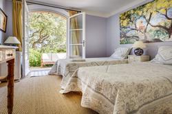 Vente villa La Garde-Freinet 4e2e6e78-0e8e-4250-bca0-c7b9a939d9cb.c10