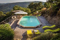 Vente villa La Garde-Freinet 20605f5f-041e-4e5f-b9cf-1d4f2561c537.c10