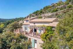 Vente villa La Garde-Freinet DJI_0419