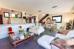 Vente villa Le Plan-de-la-Tour IMG_5373-HDR