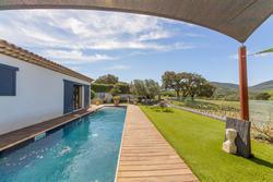 Vente villa Le Plan-de-la-Tour IMG_5437-HDR