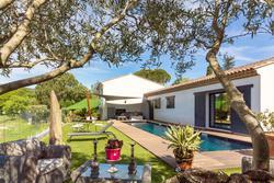 Vente villa Le Plan-de-la-Tour IMG_5457-HDR
