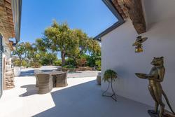 Vente villa Sainte-Maxime IMG_4987