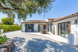 Vente villa Sainte-Maxime IMG_5026