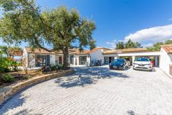 Vente villa Sainte-Maxime IMG_4999
