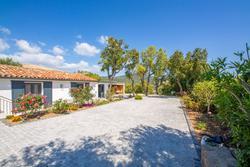 Vente villa Sainte-Maxime IMG_4996