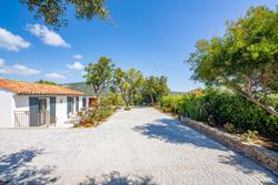 Vente villa Sainte-Maxime IMG_4993
