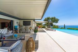Vente villa Sainte-Maxime IMG_4954