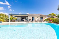 Vente villa Sainte-Maxime IMG_4945