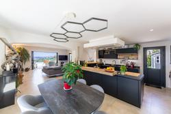Vente villa Sainte-Maxime IMG_4912-HDR
