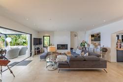 Vente villa Sainte-Maxime IMG_4876-HDR