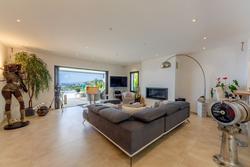 Vente villa Sainte-Maxime IMG_4870-HDR