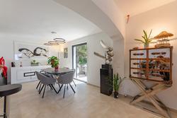 Vente villa Sainte-Maxime IMG_4862-HDR