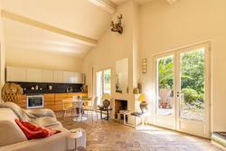 Vente maison La Môle IMG_2907-HDR