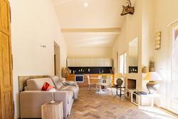 Vente maison La Môle IMG_2911-HDR