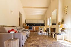 Vente maison La Môle IMG_2914-HDR