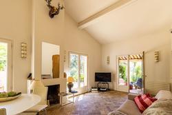 Vente maison La Môle IMG_2923-HDR