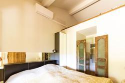 Vente maison La Môle IMG_2955