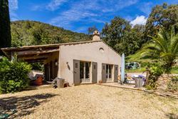 Vente maison La Môle IMG_2968-HDR