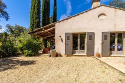Vente maison La Môle IMG_2974-HDR