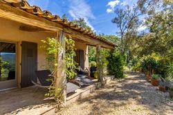 Vente maison La Môle IMG_3004-HDR