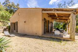 Vente maison La Môle IMG_3010-HDR