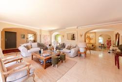 Vente villa Grimaud IMG_5293