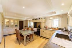 Vente villa Grimaud IMG_5296
