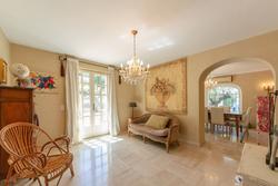 Vente villa Grimaud IMG_5299