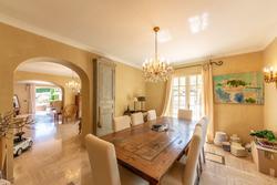 Vente villa Grimaud IMG_5302