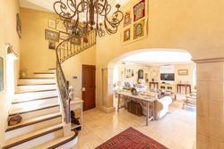 Vente villa Grimaud IMG_5314