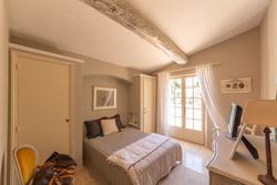 Vente villa Grimaud IMG_5320